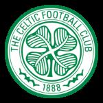 Celtic FC SQ 1