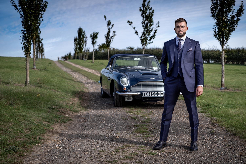 McCann_Bespoke_Classic_Cars-