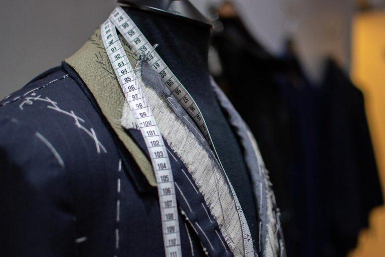 Tailoring Terms