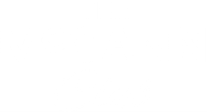 McCann Club White