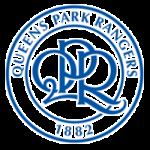 QPR SQ 1