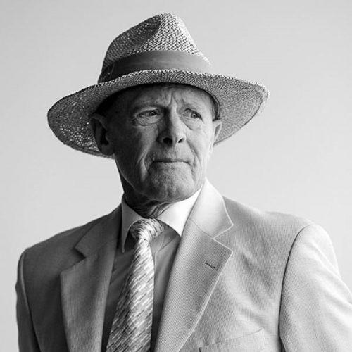 mccann bespoke ambassador geoffrey boycott Sq