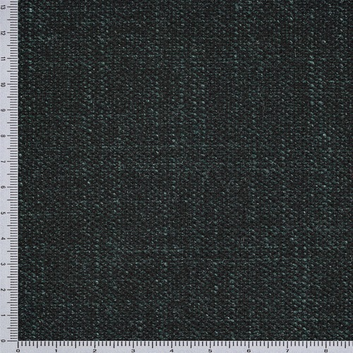 Forest Static Cloth