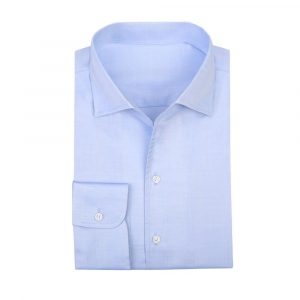 Light Blue Formal Shirt