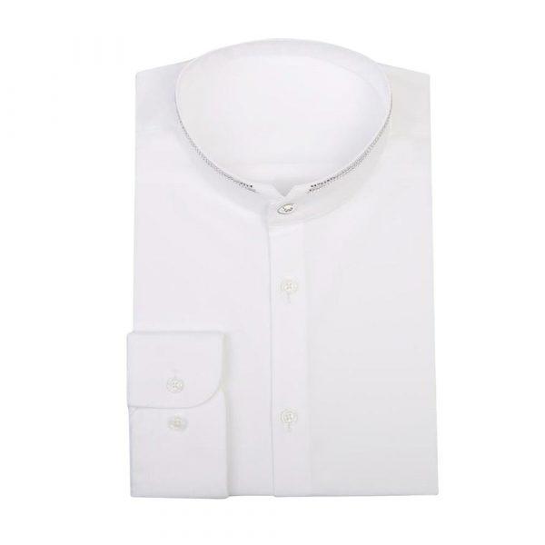 White shirt1 sq