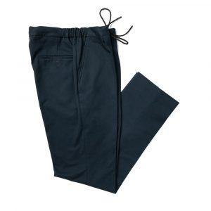Twenty-Four-Seven Drawstring Trouser
