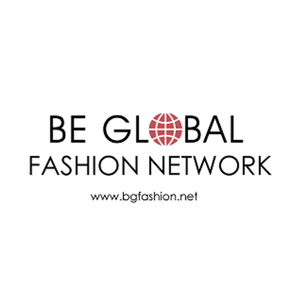 Be global fashion-sq