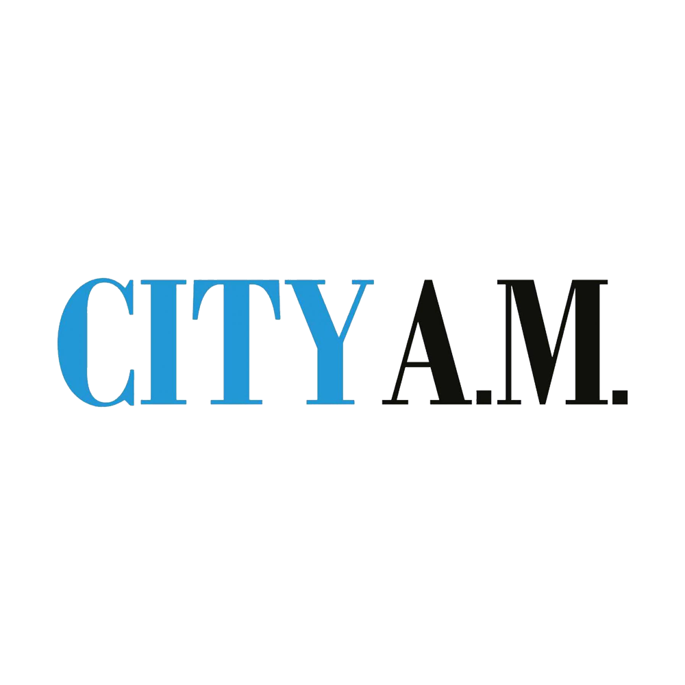 City AM-sq