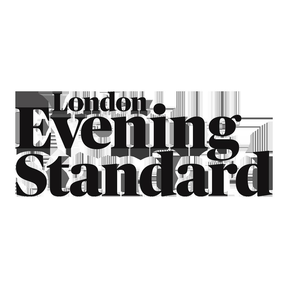 Evening Standard-sq