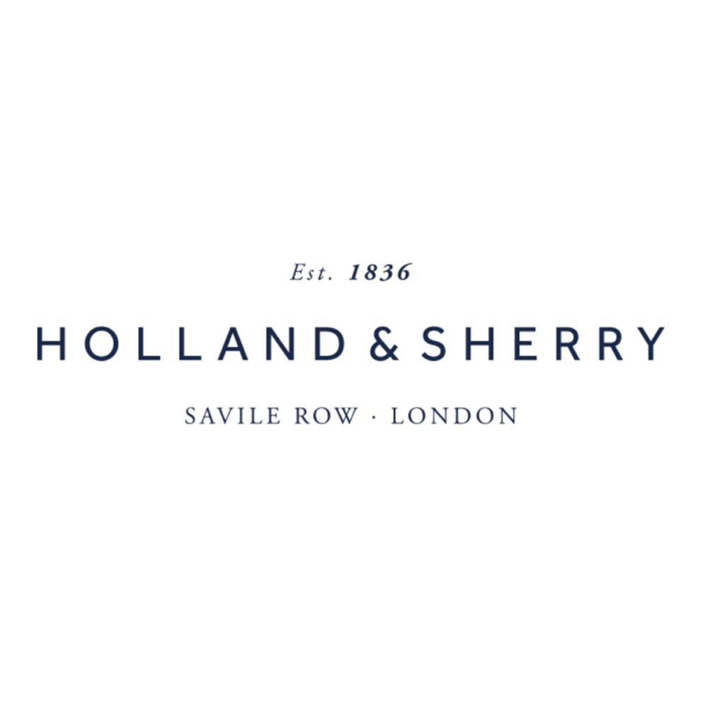 Holland-&-Sherry-Logo-sq