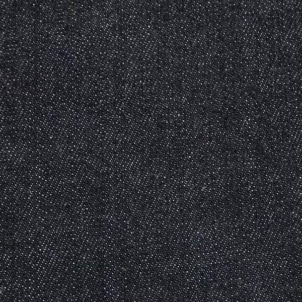 Jeans Swatch Black