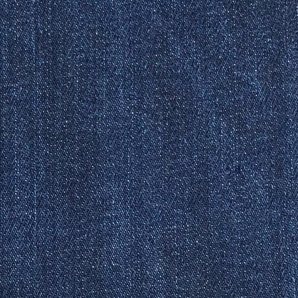 Jeans Swatch Blue