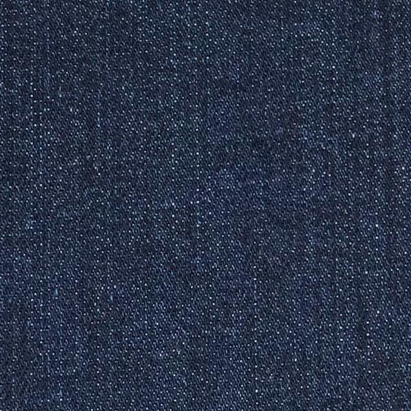 Jeans Swatch Indigo