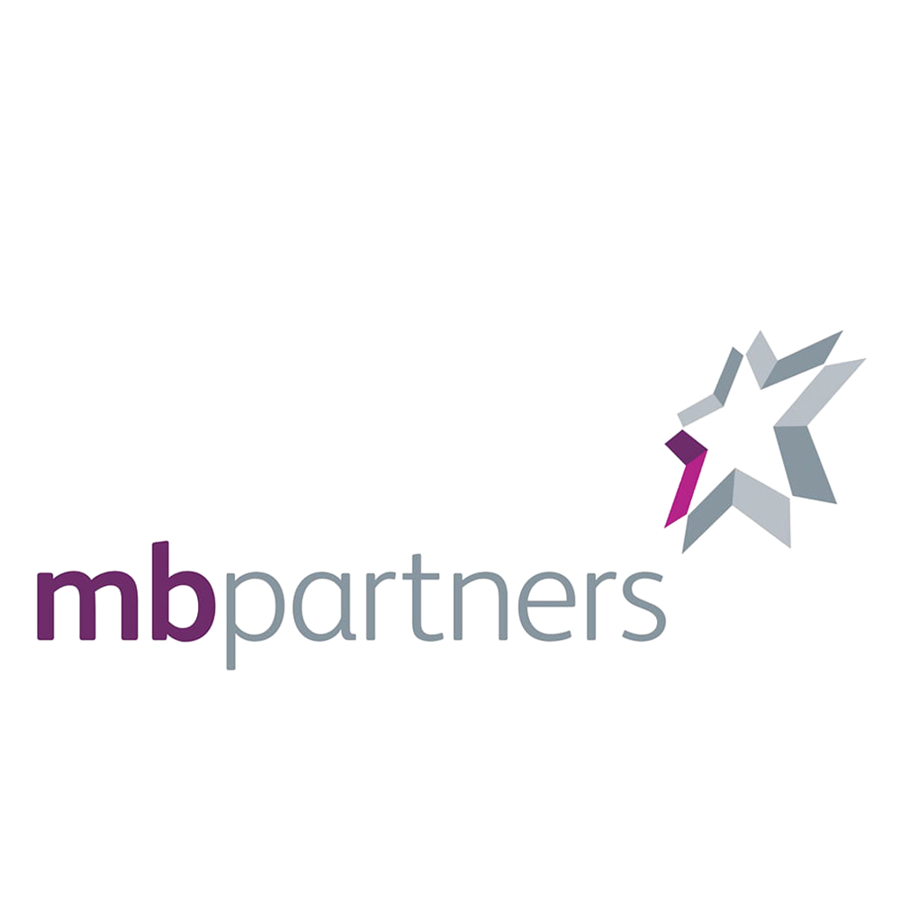 Mb partners-sq