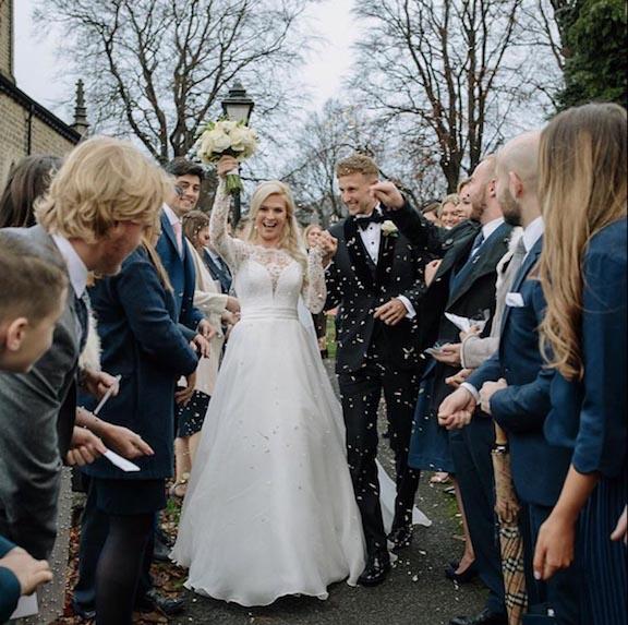 McCann Bespoke Wedding 5 3
