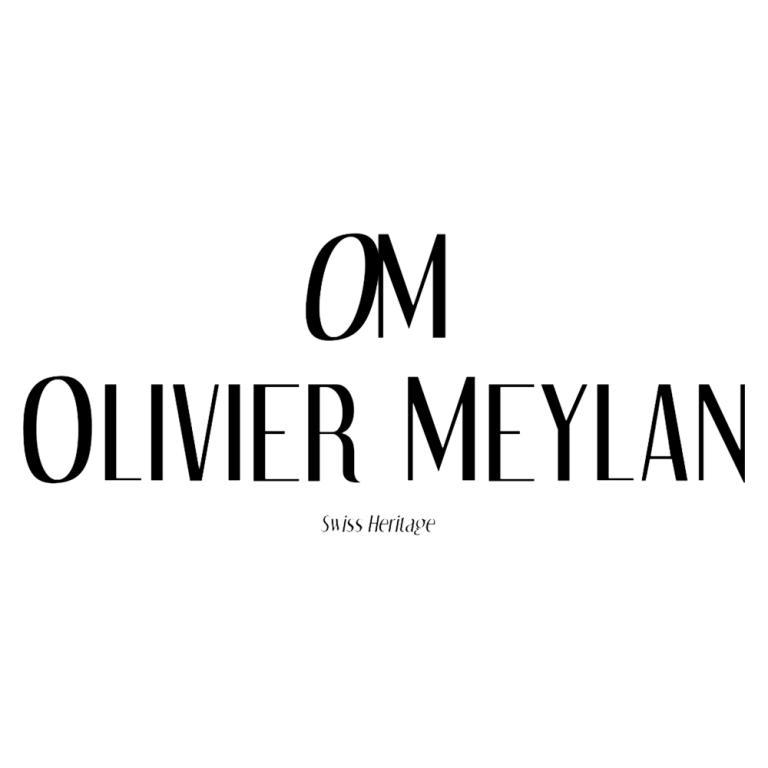 McCann Bespoke X Olivier Meylan