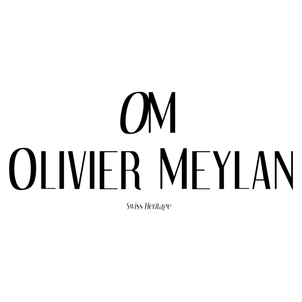 You are currently viewing McCann Bespoke X Olivier Meylan