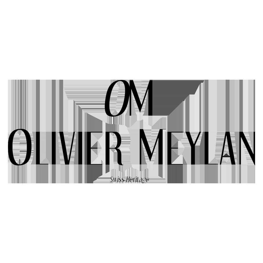 Olivier Meylan-sq3