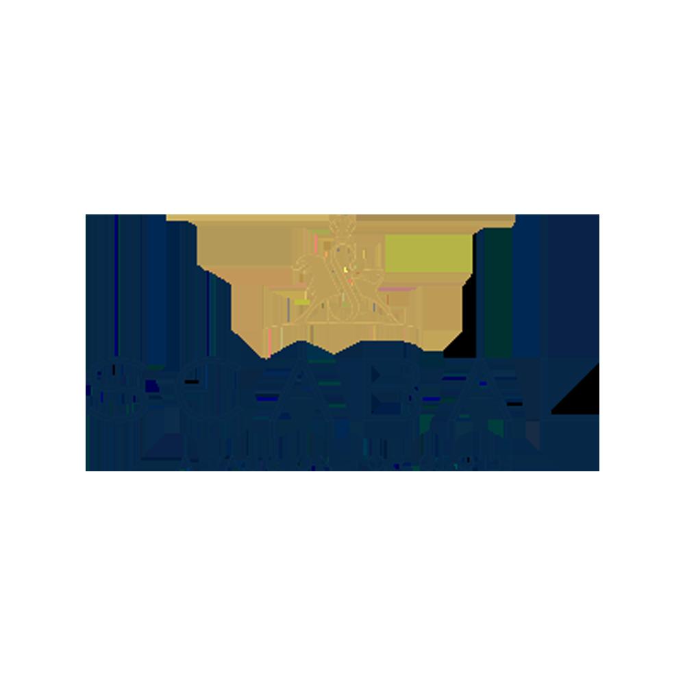 Scabal-sq