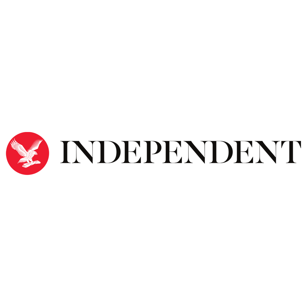 The Independent-sq
