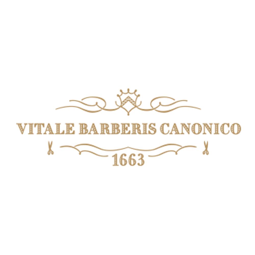 Vitale Barberis Canonico-sq