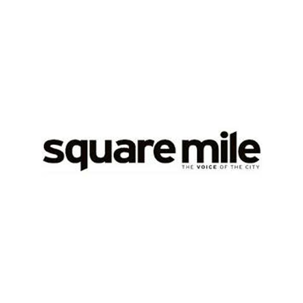 square mile-sq